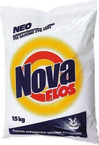 nova_FLOS_PLAITIS