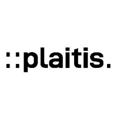 PLAITIS.GR